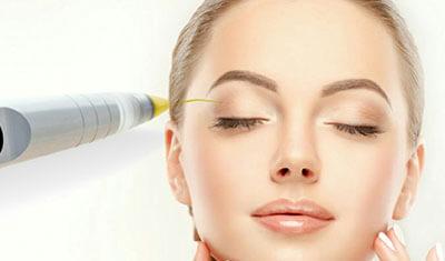 Vero Cosmetics Thun
